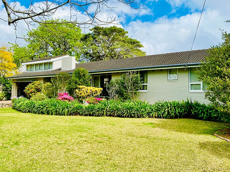54 Memorial Ave St Ives